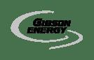 2 gibson-energy-logo-rgb