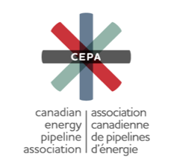 Canadian Energy Pipeline Association