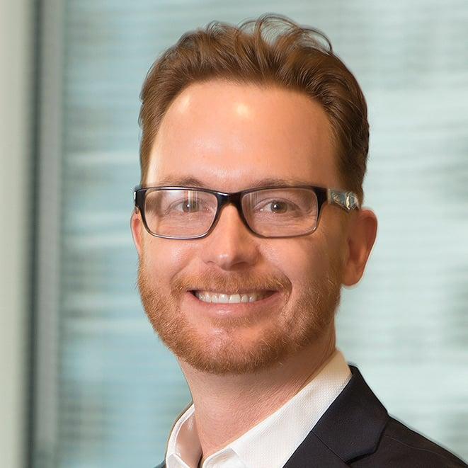 Scott Wilson - SPAN Consulting