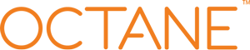 OCTANE_logo_orange_300x60