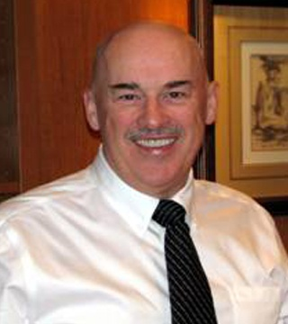 PAUL HILFERTY