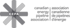Canadian Energy Pipeline Association